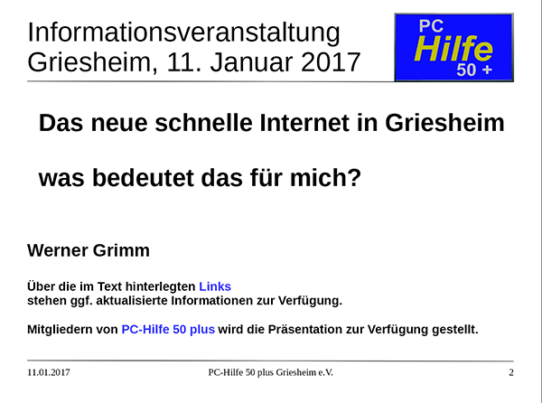 Schnelles Internet Titelfolie 20170111 red